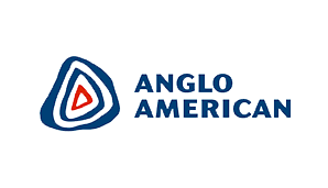 Anglo American Metallurgical Coal