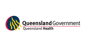 Queensland Government - Queensland Health