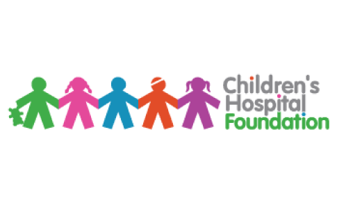 childrenshospital