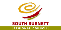 South Burnett RC Logo