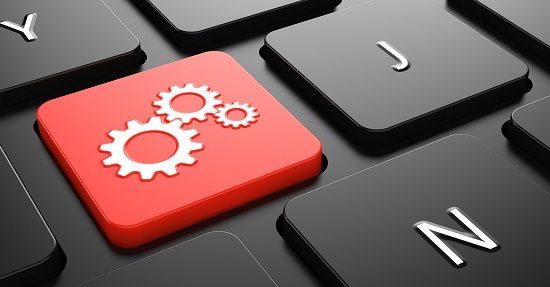 digitisation and document scanning